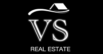 VS REAL ESTATE